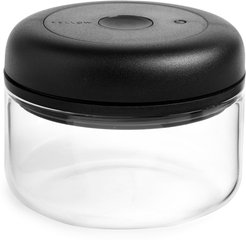 Atmos Vacuum Glass Canister