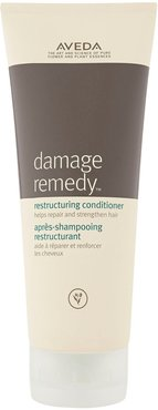 Damage Remedy(TM) Restructuring Conditioner, Size