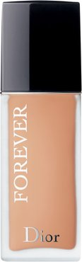 Forever Wear High Perfection Skin-Caring Matte Foundation Spf 35 - 3 Warm Peach