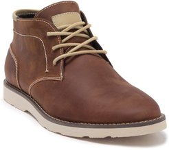 Dr. Scholl's Freewill Leather Chukka Boot at Nordstrom Rack