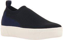 Adapt Knit Slip-On Sneaker