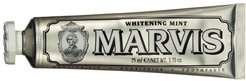 Marvis Whitening Mint Toothpaste, Size 3.8 oz
