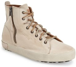 'Jl' High Top Sneaker