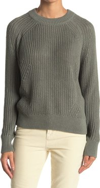 360 Cashmere Victoria Sweater at Nordstrom Rack