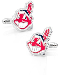 Cleveland Cuff Links