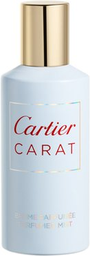 Carat Perfumed Hair And Body Mist, Size - One Size