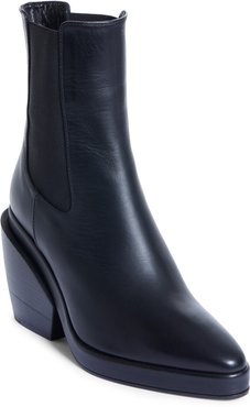 Le Rodeo Chelsea Boot