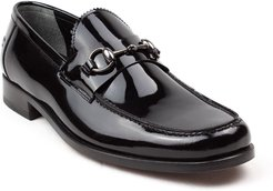 SEPOL Ceremony Loafer at Nordstrom Rack