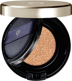 Radiant Cushion Foundation - I10 Very Light Ivory
