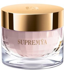 Supremya Cream At Night