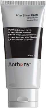 Anthony(TM) After Shave Balm