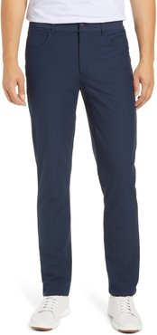 Cross Country Classic Performance Five-Pocket Pants