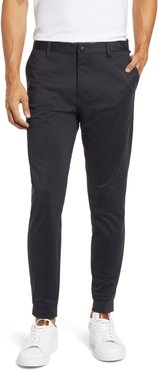 Commuter Slim Fit Jogger Pants