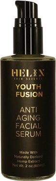 Youth Fusion Anti-Aging Facial Serum With Cbd (Nordstrom Exclusive)