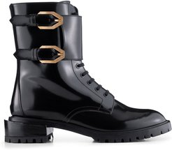 Le Bedford Boot