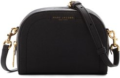 Marc Jacobs Playback Leather Crossbody Bag at Nordstrom Rack