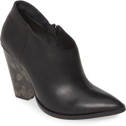 Koral Pointed Toe Bootie