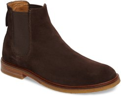 Clarks Clarkdale Chelsea Boot