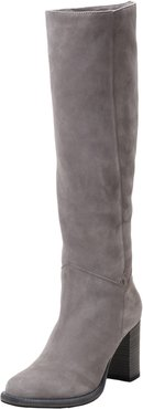 Michela Sp Weatherproof Genuine Shearling Lined Boot