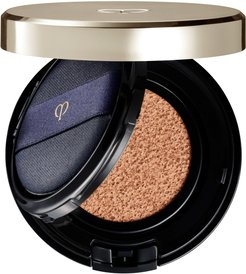 Radiant Cushion Foundation - B10 Very Light Beige