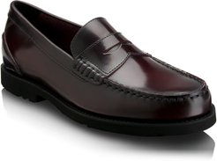 Shakespeare Penny Loafer