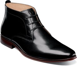 Imperial Palermo Chukka Boot