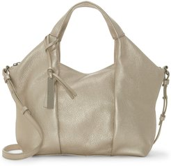 Vince Camuto Dania Small Tote Bag at Nordstrom Rack