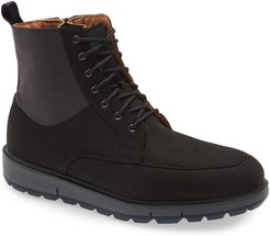 Motion Country Waterproof Boot