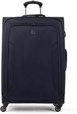 "TRAVELPRO Expandable Soft Side 29"" Spinner at Nordstrom Rack"