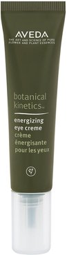 Botanical Kinetics(TM) Energizing Eye Creme