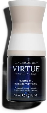Virtue Healing Hair Oil, Size One Size