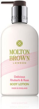 Molton Brown Delicious Rhubarb & Rose Body Lotion at Nordstrom Rack
