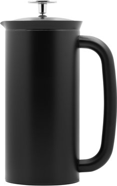 P7 Coffee French Press