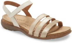 Riley 01 Sandal