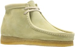 Clarks Originals Wallabee Chukka Boot