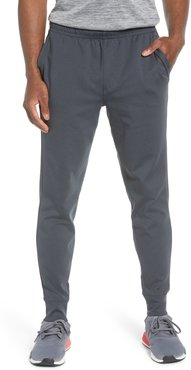 Spar Pocket Joggers