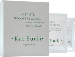 Kb5 Eye Recovery Masks
