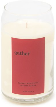 Zodax Gather Candle - Caramel Apple Spice at Nordstrom Rack
