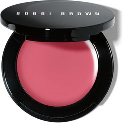 Pot Rouge For Lips & Cheeks Multitasking Cream Color Compact - Pale Pink