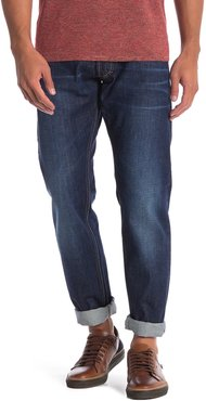 "Gilded Age Baxten Slim Fit Jeans - 32-34"" Inseam at Nordstrom Rack"