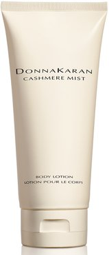 Cashmere Mist Body Lotion, Size - One Size
