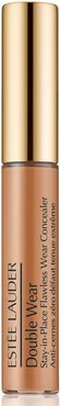 Double Wear Stay-In-Place Flawless Wear Concealer - 4W Medium Deep