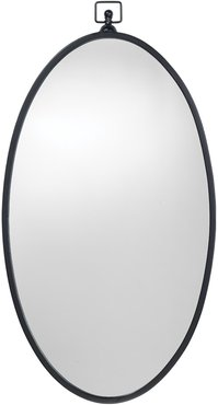 Jamie Young Wade Mirror at Nordstrom Rack