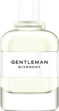 Gentleman Cologne, Size - One Size