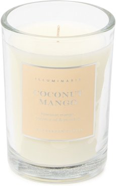 Zodax Coconut Mango Candle Jar at Nordstrom Rack