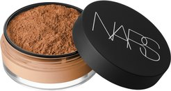 Light Reflecting Loose Setting Powder - Sunstone - Medium To Deep