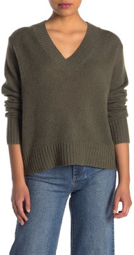 360 Cashmere Daisy Cashmere Sweater at Nordstrom Rack