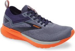 Ricochet 3 Running Shoe