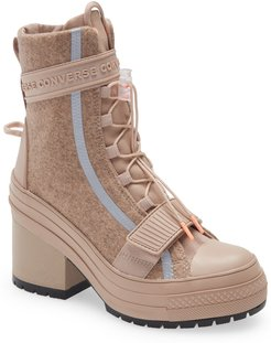 Chuck Taylor All Star Gr82 Lace-Up Boot