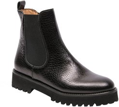 Peggy Chelsea Boot